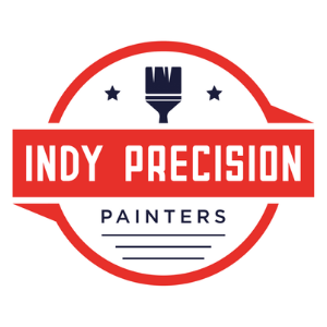 Reliable Indianapolis Painting Company Indy Precision Painters For Great Interior And Exterior Painting Jobs At Affordable Rates