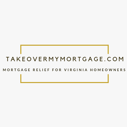 Mortgage Relief Program Virginia Agency Helps Owners Avoid Foreclosure