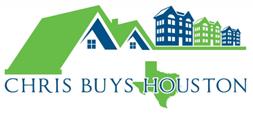 Chris Buys Houses Helps Texas Locals Sell Burdensome Properties