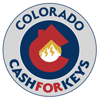 Colorado Cash for Keys Praised in Local Community for Customer-Focused Real Estate Practices