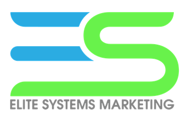 Elite Systems Marketing Employs a Client-Centered Marketing Strategy to Provide Positive Results