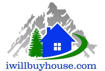 I Will Buy House Provides Seattle Locals with Fast Cash for Local Homes