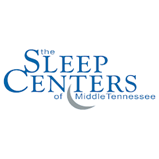 Sleep Centers of Middle Tennessee Can Diagnose 90+ Sleep Disorders