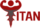 Titan Garage Uphold Rated Highly for Safety Standards and Quality Installation