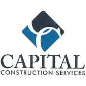 Capital Construction Services Sets Sights on Cultivating Community Support