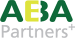 ABA Energy Partners + Offers Four Step Process to Save Businesses Energy Costs