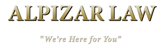 Alpizar Law Gets a Higher Rating from Super Lawyers