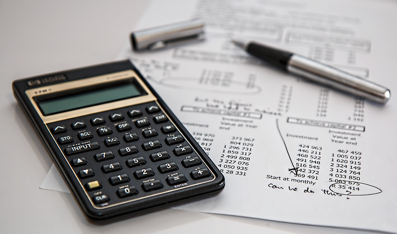 Rea & Associates Shares Tax And Business Strategies For Practice Owners