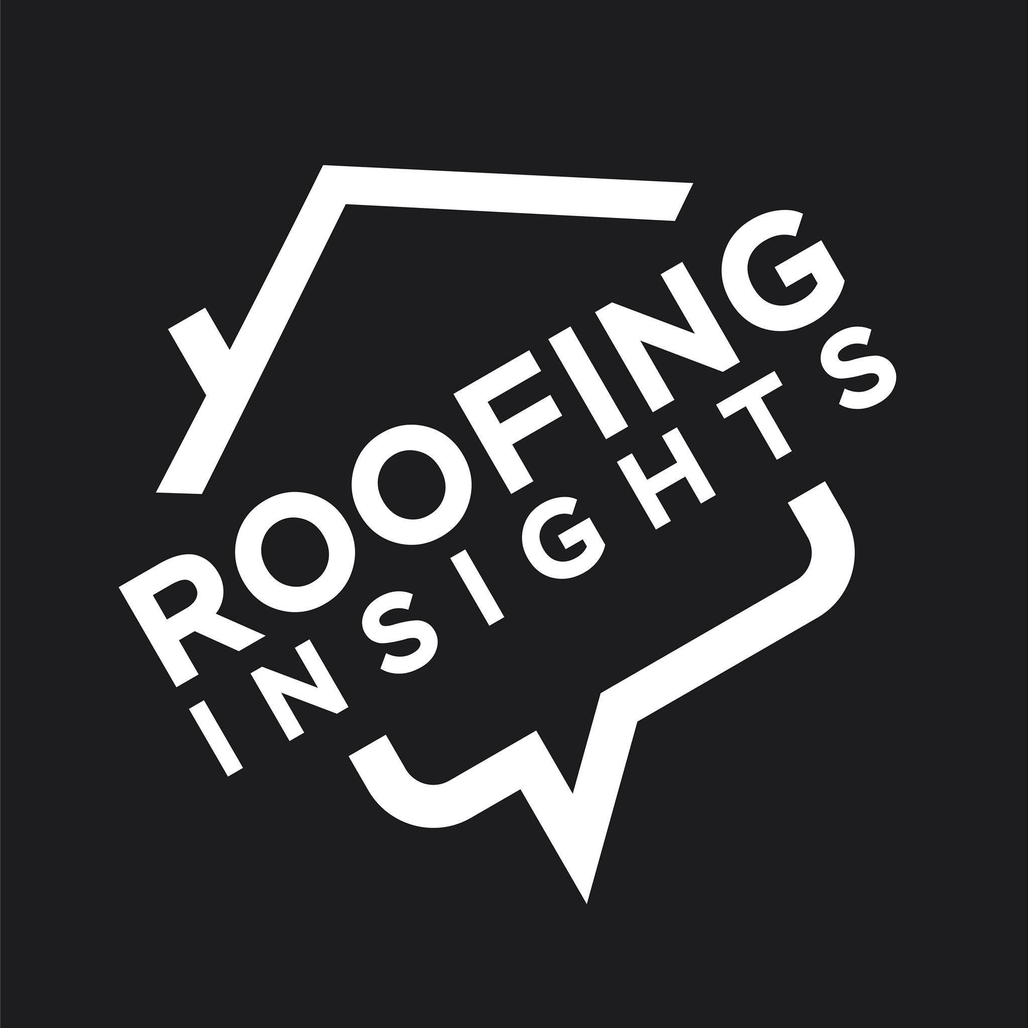 Roofing Directories: A Glimpse At The Future of The Roofing Industry