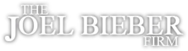 The Joel Bieber Firm Introduces Motorcycle Accident Representation in Richmond