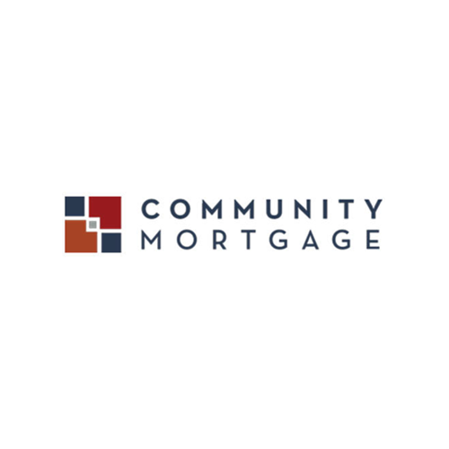 Community Mortgage Launches a New Website