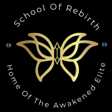 School of Rebirth is an online school that offers coaching programs to allow people to rebirth different flow points in their lives