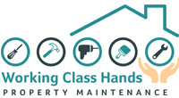 Working Class Hands is a Leading Roof Repair Company in Perth, WA