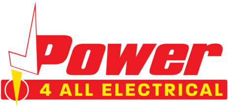 Power 4 All is a Top-Rated Electrician in Albany
