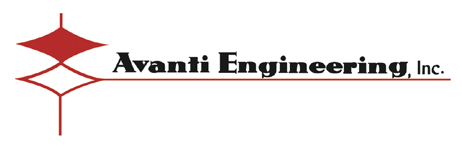 Avanti Engineering, Inc. Invested in State-of-the-Art CNC Multiple Spindle Machining for Complex Machined Parts in Glendale Heights, IL