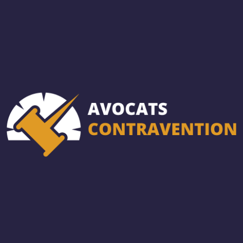 Avocats Contravention Montreal A Company Specializing Traffic Ticket Violations Opens For Business