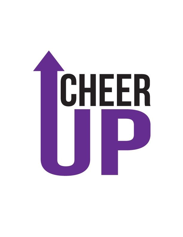 Cheer UP Athletics Comprises a Competitive Cheer Team in Providence, RI