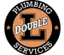 Double L Plumbing Remains Busy Even During COVID-19 Outbreak