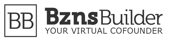 BznsBuilder LLC Launches Bilingual Step-By-Step Business Planning Tool In English And Arabic, Helping Local Entrepreneurs With Their Business Setup