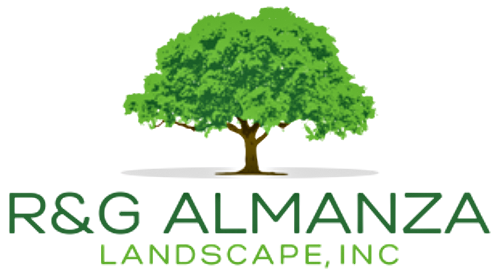 Landscaping Professionals R&G Almanza Out To Bring Order and Beauty Back To Gardens and Yards In The Chicago Area