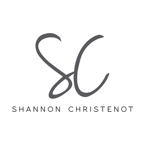 Shannon Christenot Helps With FHA Loans