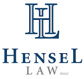 Newly Revamped Services Launched by Hensel Law