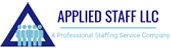 Applied Staff LLC Provides Useful Tips for Finding and Retaining Top Employees