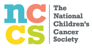 The National Children's Cancer Society Provides Resources for Emotional and Mental Health