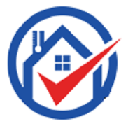 Temp-A-Sure Heating and Air Conditioning Receives A 5-Star Ratings from Google For Client Satisfaction
