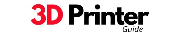 Best 3D Printer 4U Offering 3D Printer Information and Comparisons