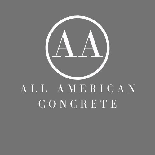 Concrete Contractors Killeen Professionals All American Concrete Expand Array Of Services