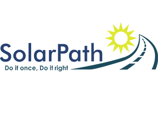 Solarpath Supplies High-Quality Solar Panels from Leading Manufacturers