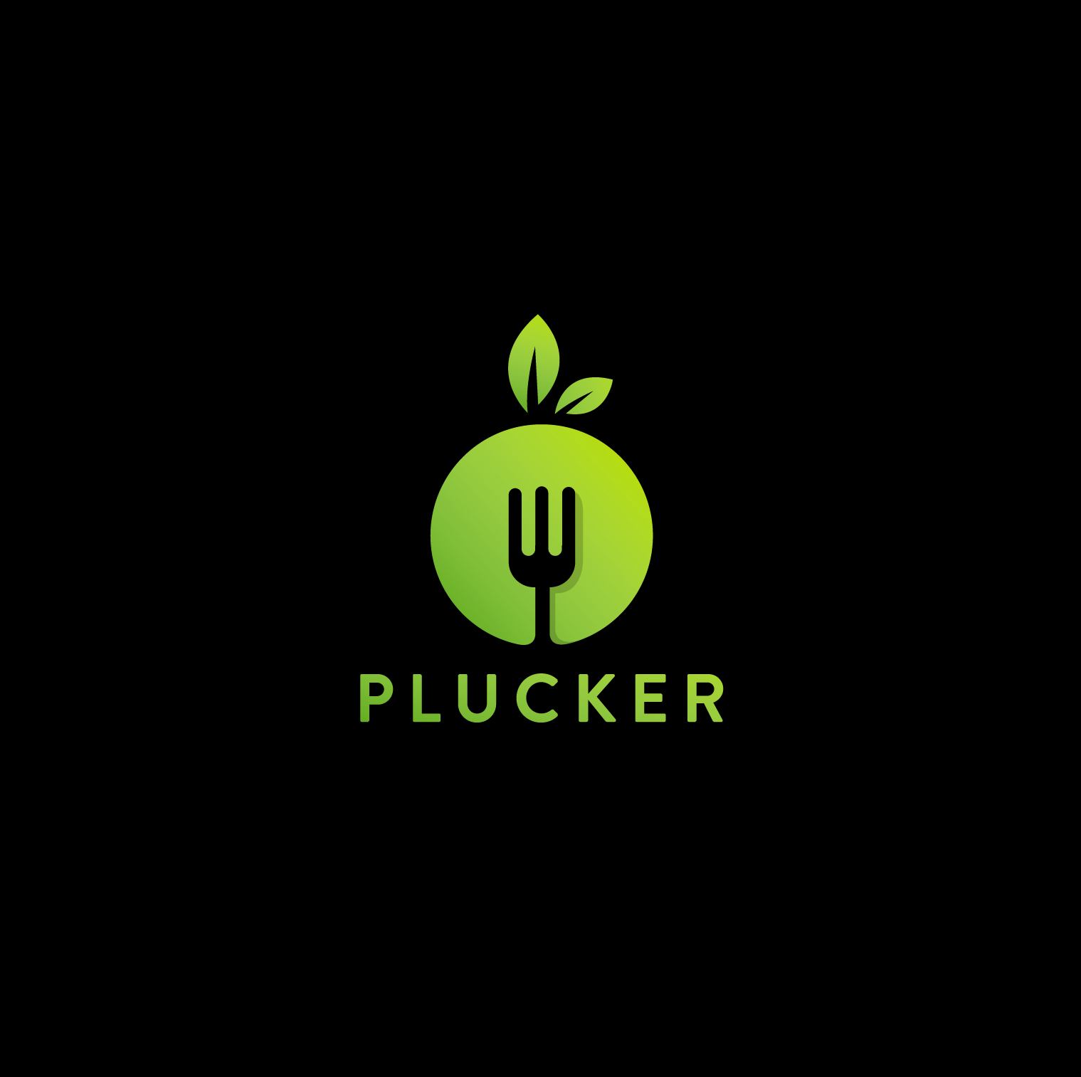Plucker LLC Launched the First Black-Owned Food Delivery and Grocery Service in New York and California
