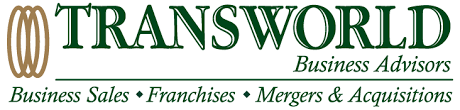 Transworld Business Advisors of Brooklyn West Starts Offering Business Listings
