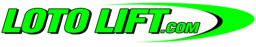 LOTO Lift Boat Lifts Launches Updated Website to Offer More Information and better Service to Clients