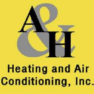 A&H Heating and Air Conditioning Announces Spring AC Maintenance Services to Face Summer Weather