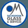Oak Mountain Glass Gives Back to the Birmingham, AL Community