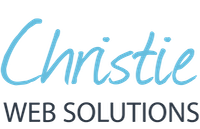 Christie Web Solutions Launches Redesigned Website