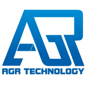 AGR Technology Has Recently Launched Its New Web-Based Tool, Called RSS Feed Widget