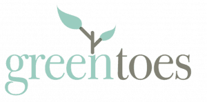 Tucson Nail Salon and Day Spa, greentoes, Reopens Using Extensive Precautionary Safety Measures Amid COVID-19
