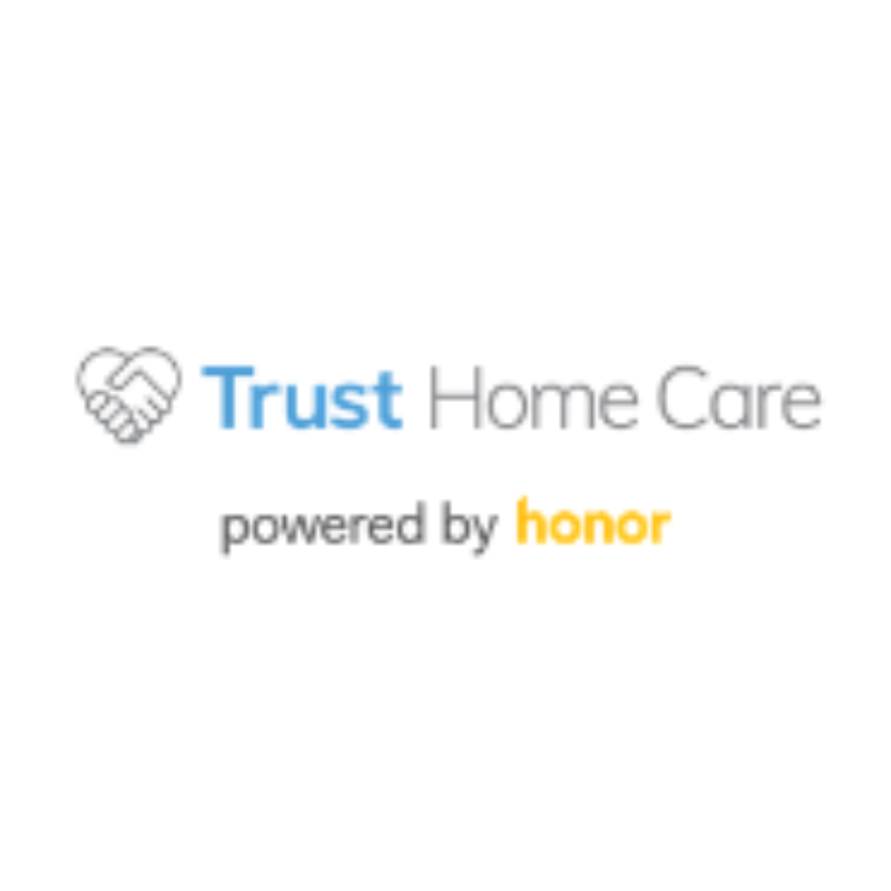 Local Company Announces The Launch Of Their In-Home Senior Care In Albuquerque Service