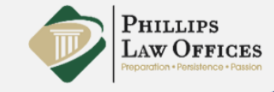 Phillips Law Offices Comprises a Personal Injury Attorney in Chicago, IL, Representing Accident Injury Victims
