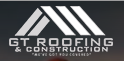 San Antonio Roofer GT Roofing & Construction Swiftly Responds To Fix Roof Damaged By Hail Storm And Severe Weather