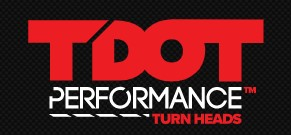 Tires And Auto Parts Retailer TDot Performance To Carry Nitto And Westlake Brands, Adding To Their Already Impressive Selection Of Tires