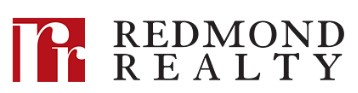 San Francisco Real Estate Agents Redmond Realty Operate Successfully In Challenging Market