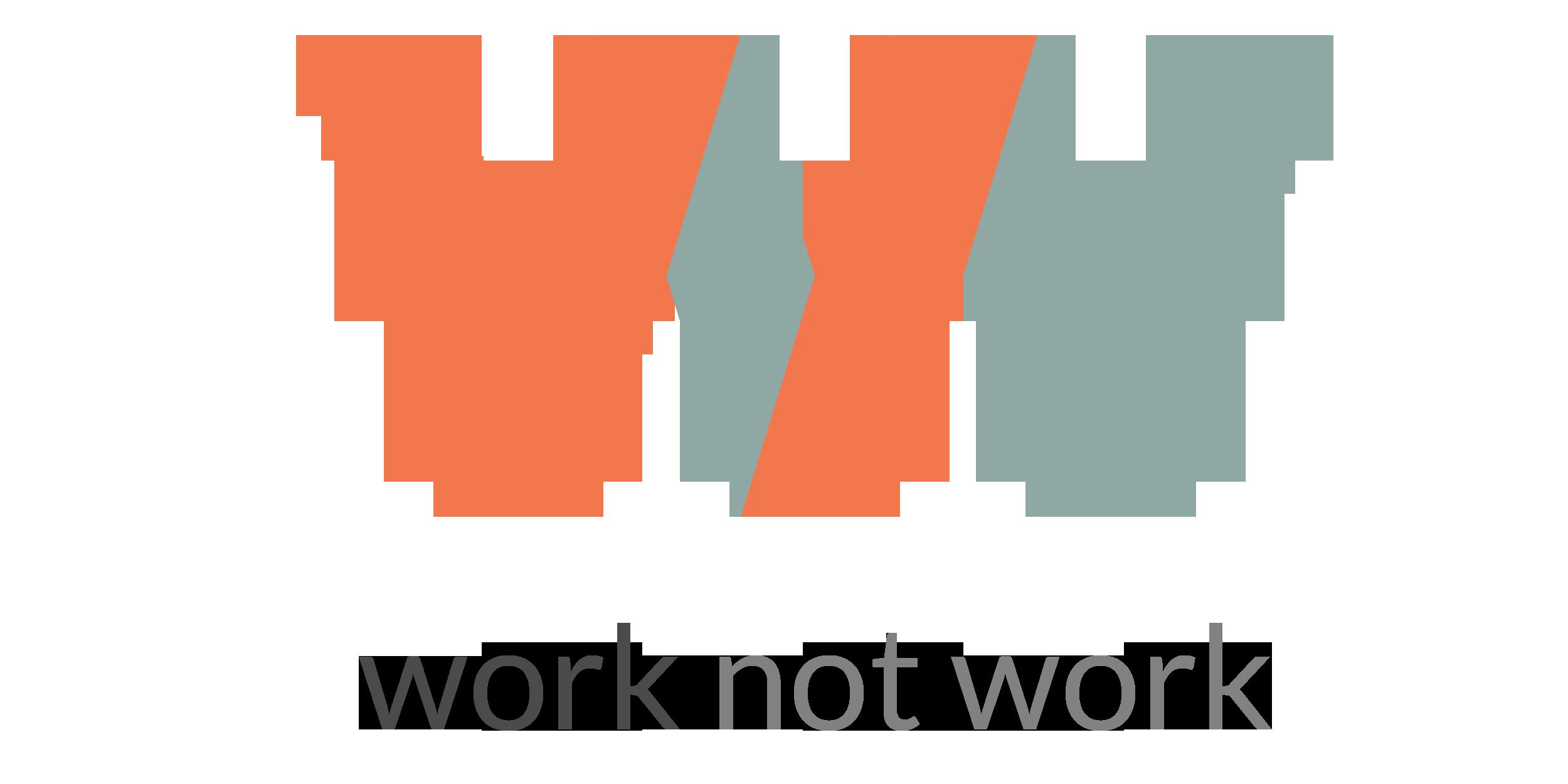 Ho Chi Minh City Firm Announces Rebranding Of 'Work Not Work' Building, Vietnam