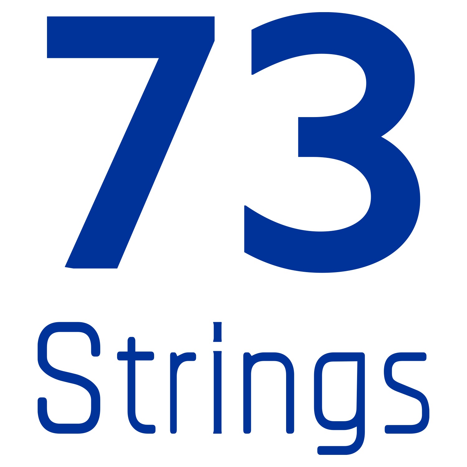 Former Duff & Phelps EMEA Leader Yann Magnan joins 73 Strings as Co-founder and CEO