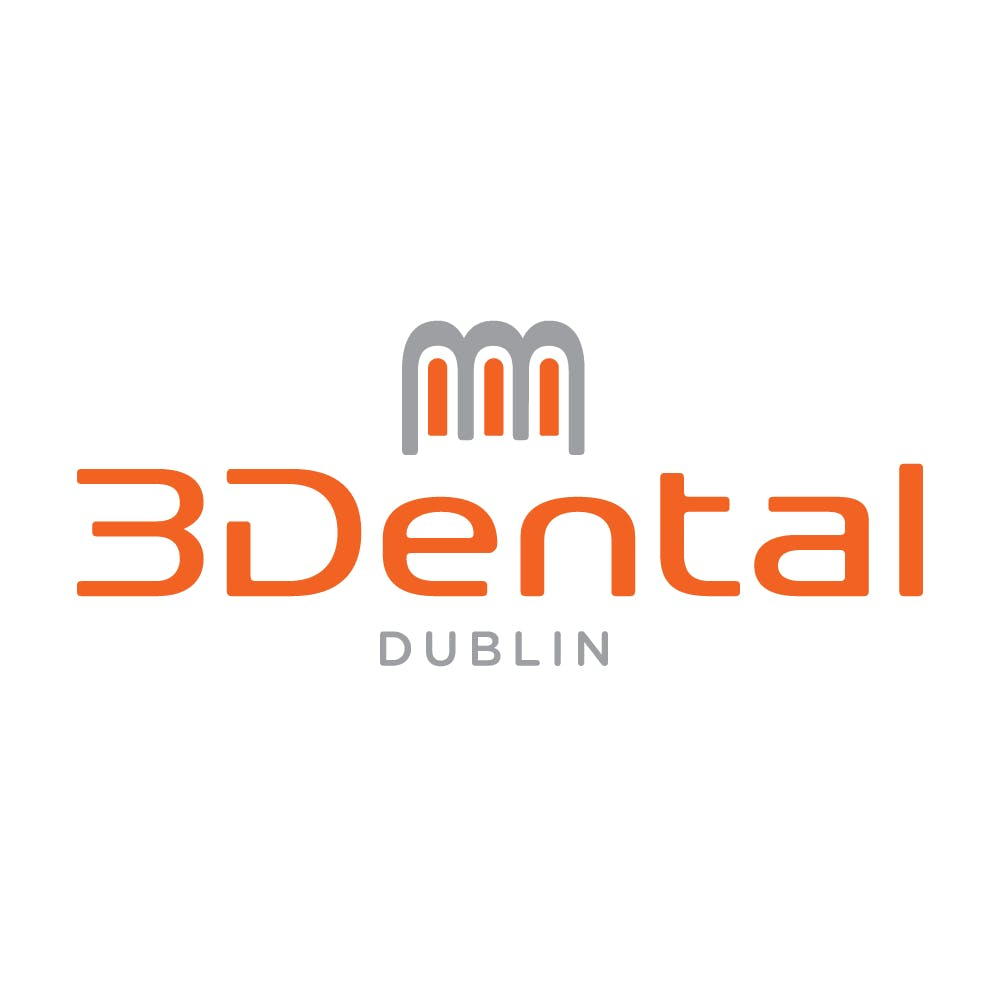 3Dental Dublin is a Top-Rated Dental Clinic in Dublin