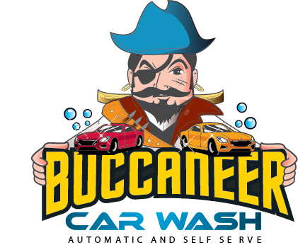 Buccaneer Car Wash is a 24-Hour Car Wash in Milford, DE