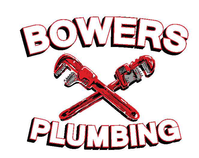 Bowers Plumbing is a Reliable Plumbing Company in Puyallup, WA